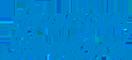 60American_Standard-logo-E9CEE2221F-seeklogo.com_